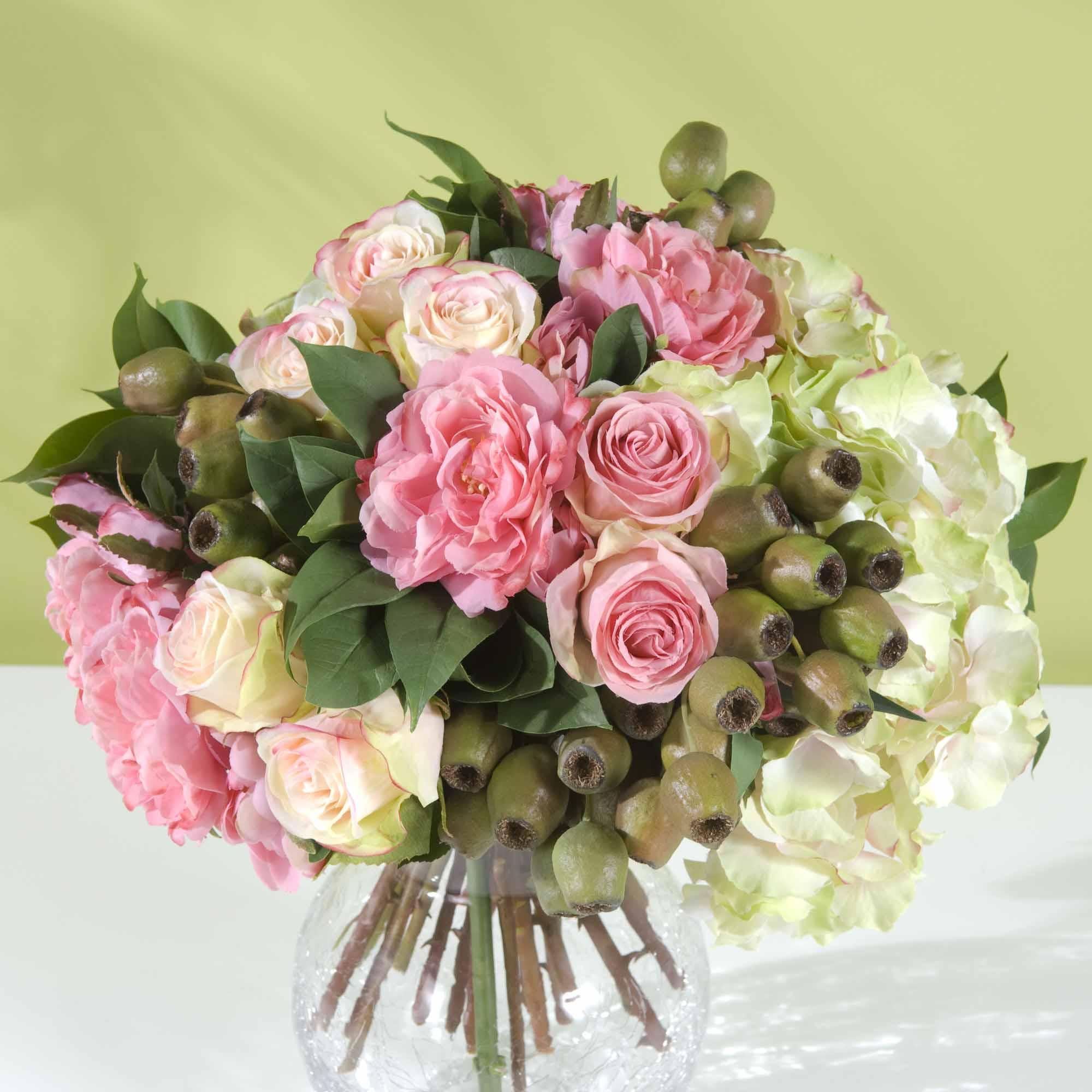 bouquet-laydi