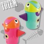 totem-blog